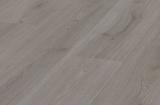 LP Dub šedý 10.0 mm trieda 32 (D3127)