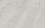 LP Dub white 8.0 mm trieda 32 (D3201)