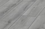 LP Dub šedý 10.0 mm trieda 32 (D3900)