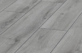 LP Dub summer grey 10.0 mm trieda 32 (D3900)
