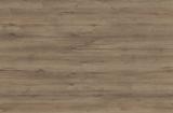 LP Dub welsh hnedý 8.0mm trieda 32 (D4618)