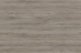 LP Dub welsh sivý 8.0mm trieda 32 (D4619)