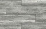LP ARTEO CLASSEN Dub Dakar 8.0 mm XL 49729 trieda 33 (53734)