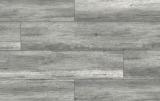LP ARTEO AQUA protect Dub Dakar 8.0 mm XL 54823 trieda 33