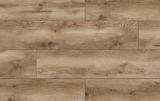 LP ARTEO CLASSEN Dub Fiordland 10.0 mm XL 49761 trieda 33 (53737)