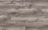 LP ARTEO CLASSEN Dub Monte Carlo 10.0 mm XL 49763 trieda 33 (53740)