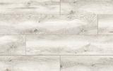 LP ARTEO CLASSEN Dub Hossegor 10.0 mm XL 49770 trieda 33 (53739)