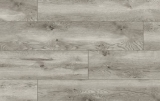 LP ARTEO CLASSEN Dub Silverstone 10.0 mm XL 49771 trieda 33 (53742)
