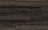 LP ARTEO CLASSEN Dub Hradok 8.0 mm XL 49775 trieda 33 (53729)
