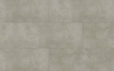 KP AMARON clik CA 151 Baker Concrete