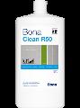 BONA Clean R50 á 1lit.