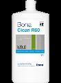BONA Clean R60 á 1lit.