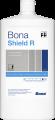 BONA Shield R lesk á 1lit.