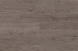 LP Dub San diego 8.0 mm trieda 32 (8096)