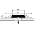 Prechodový profil - A10