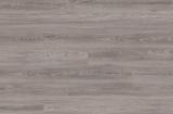 LP Dub šedý 7.0 mm trieda 31 (4009)
