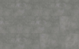 KP AMARON clik CA 150 Tokio Concrete