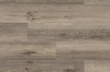 LP Dub Odyssey 10.0 mm trieda 32 (K416)