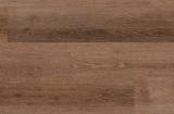 TARKETT clik ULTIMATE Light Oak warm 24775014