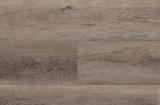 TARKETT clik ULTIMATE Riviera Oak grey 24775015