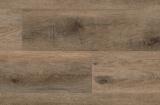 TARKETT clik ULTIMATE Riviera Oak light brown 24775017