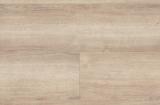 TARKETT clik ULTIMATE Riviera Oak beige 24775002