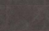 TARKETT clik ULTIMATE Timeless concrete anthracite 24776021