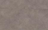 TARKETT clik ULTIMATE Timeless concrete grey 24776022
