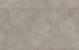 TARKETT clik ULTIMATE Timeless concrete light grey 24776020