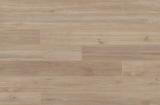 LP Dub Khaki 8.0 mm trieda 32 (5966)