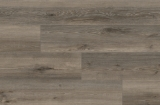 LP Dub Aeolus 8.0 mm Narrow trieda 32 (K415)