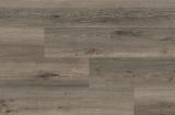 LP Dub Aeolus 8.0 mm trieda 32 (K415)