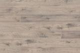 LP Gaštan Rushmore 10.0 mm trieda 32 (5536)