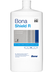 BONA Shield R mat á 1lit.